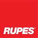 RUPES-CMYK.png