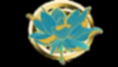 Oraje Logo.PNG