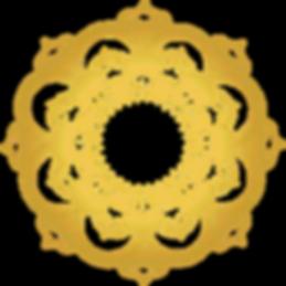 lotus-mandala%252520remade_edited_edited