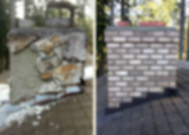 chimney-before-after.jpg