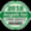 AngiesList_SSA_2018_125x125-SMALL SUPER