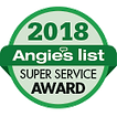 AngiesList_SSA_2018_125x125-SMALL SUPER