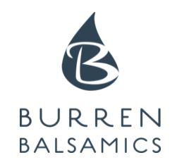 Burren Balsamics