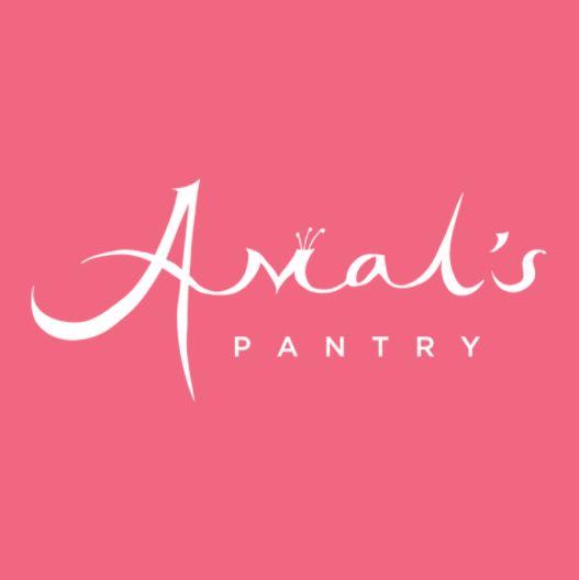 Amal's Pantry