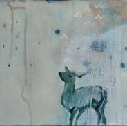 Delicate. 2010