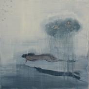 Storm Cloud. 2010