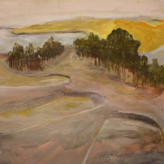 Pathsways