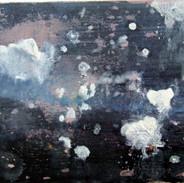 Cosmos. 2010