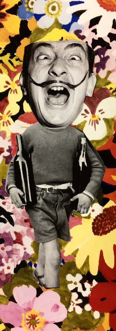 Collage-19