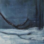 Twigs.2011