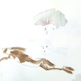 Drawing 2010