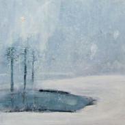 Winter's way. 2011