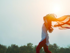 Emotional Pain - 8 Ways To Heal From It