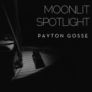 Payton Gosse