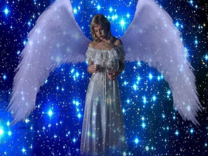 5 Amazing Signs Your Guardian Angel Is Looking Over You!