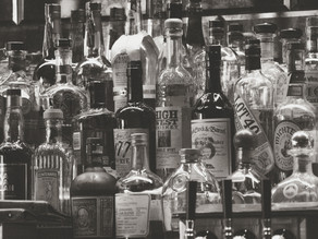 Alcohol - The Effects On Mental Health