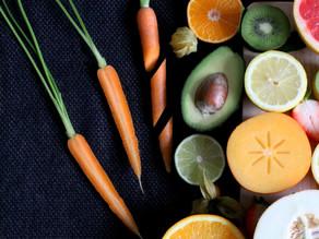 Food And Mental Health