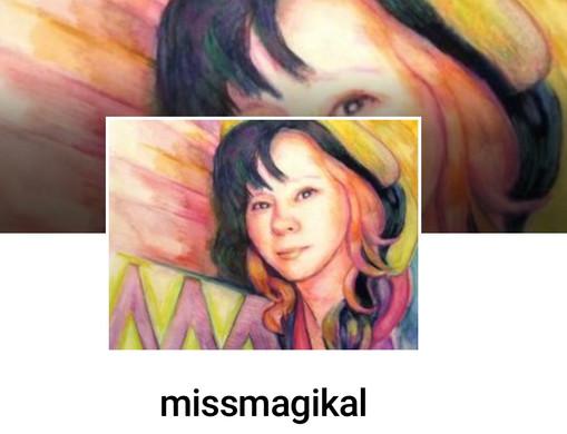Missmagikal