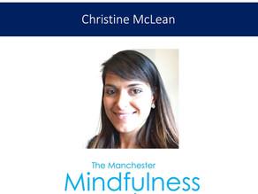 Manchester Mindfulness Festival
