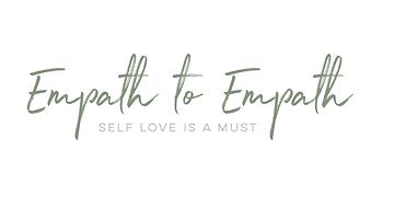 Empath Logo only.png