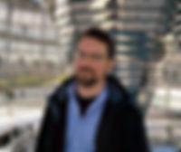 peterschaab_headshot_berlin_reducedsize_