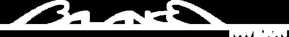 balance_logo_peterschaab.png