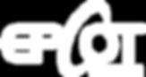 epcot_logo_peterschaab.png