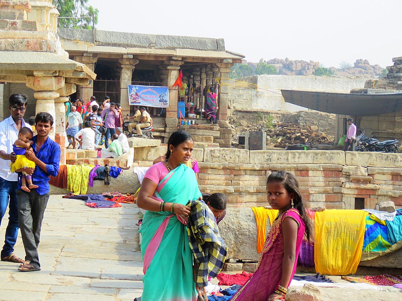 in Hampi Vijayanagar._edited