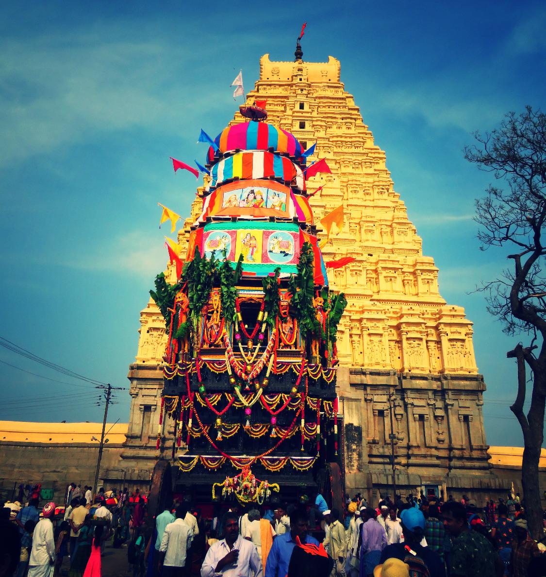 in Hampi Vijayanagar temple._edited