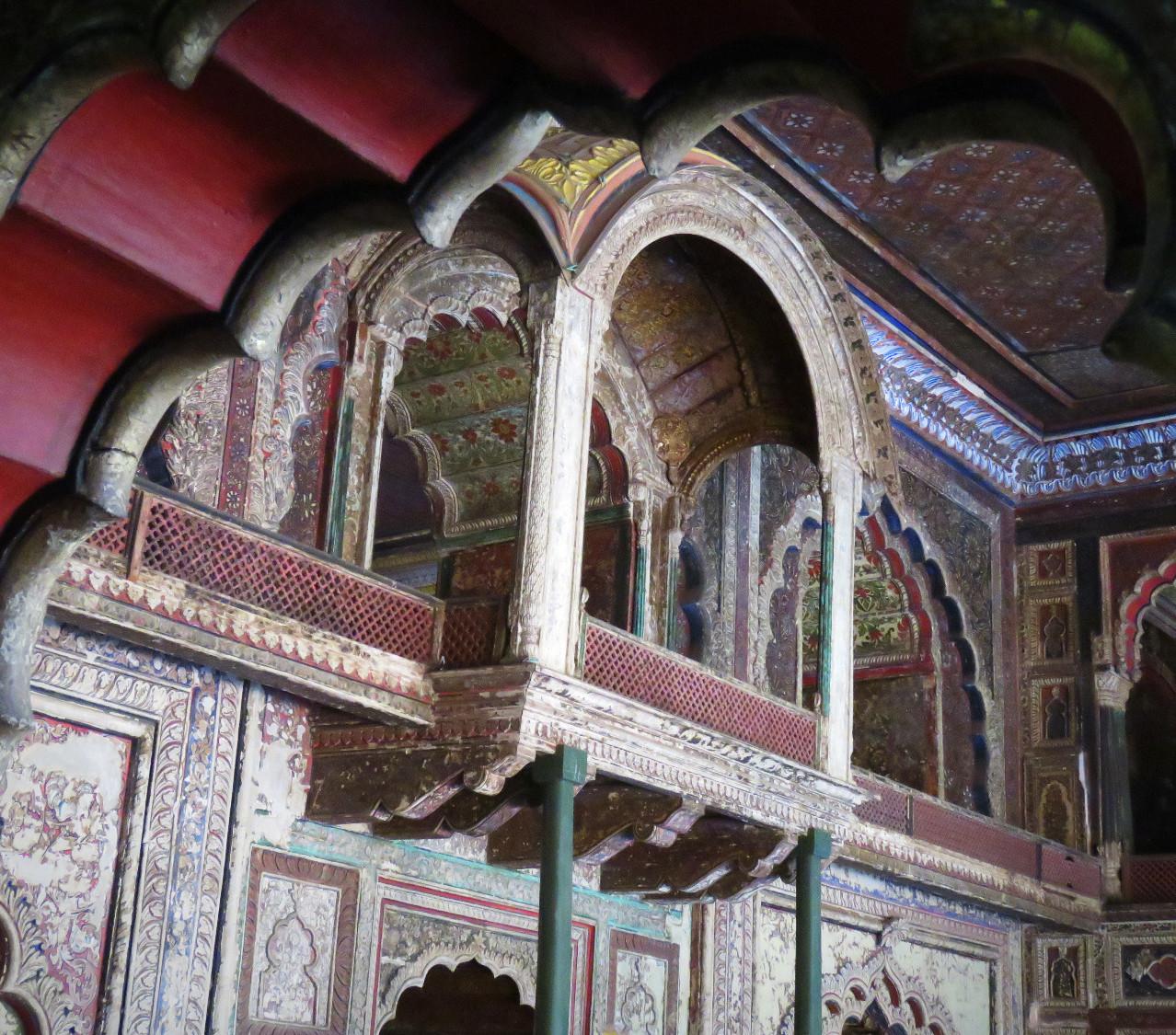 Srirangapatna palazzo sultano Tipu_edited