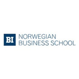 BI Norwegian Business School.jpg