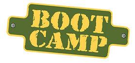 BootCamp.jpeg