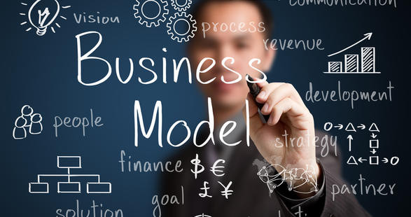Closing the Loop on Your Business Model
