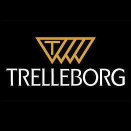 Trelleborg-Logo-1-7594.jpeg