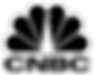 cnbc-logo-black-transparent.png