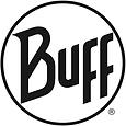Buff_logo.png