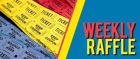 WEEKLY_RAFFLE_WEB.jpg