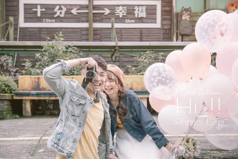 攝影Ho (5).jpg