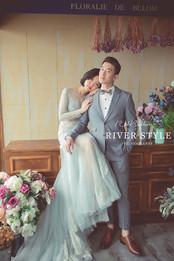 攝影 River 造型 Eva (19).jpg