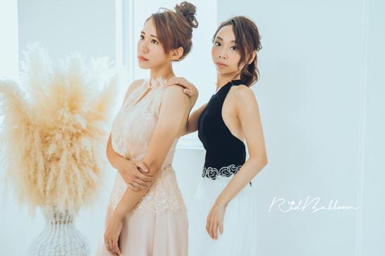 攝影 江徽 造型 Fanny (5).jpg