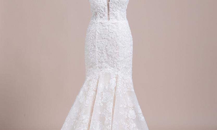 dress-55+.jpg