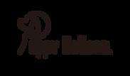 puppy balloon logo.png