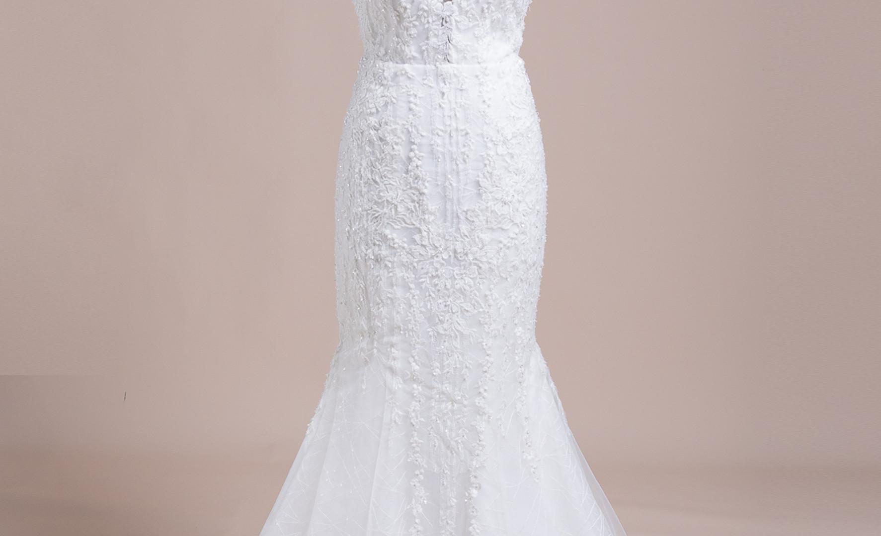 dress-32+.jpg