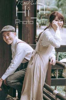 攝影Ho 造型Eva.jpg