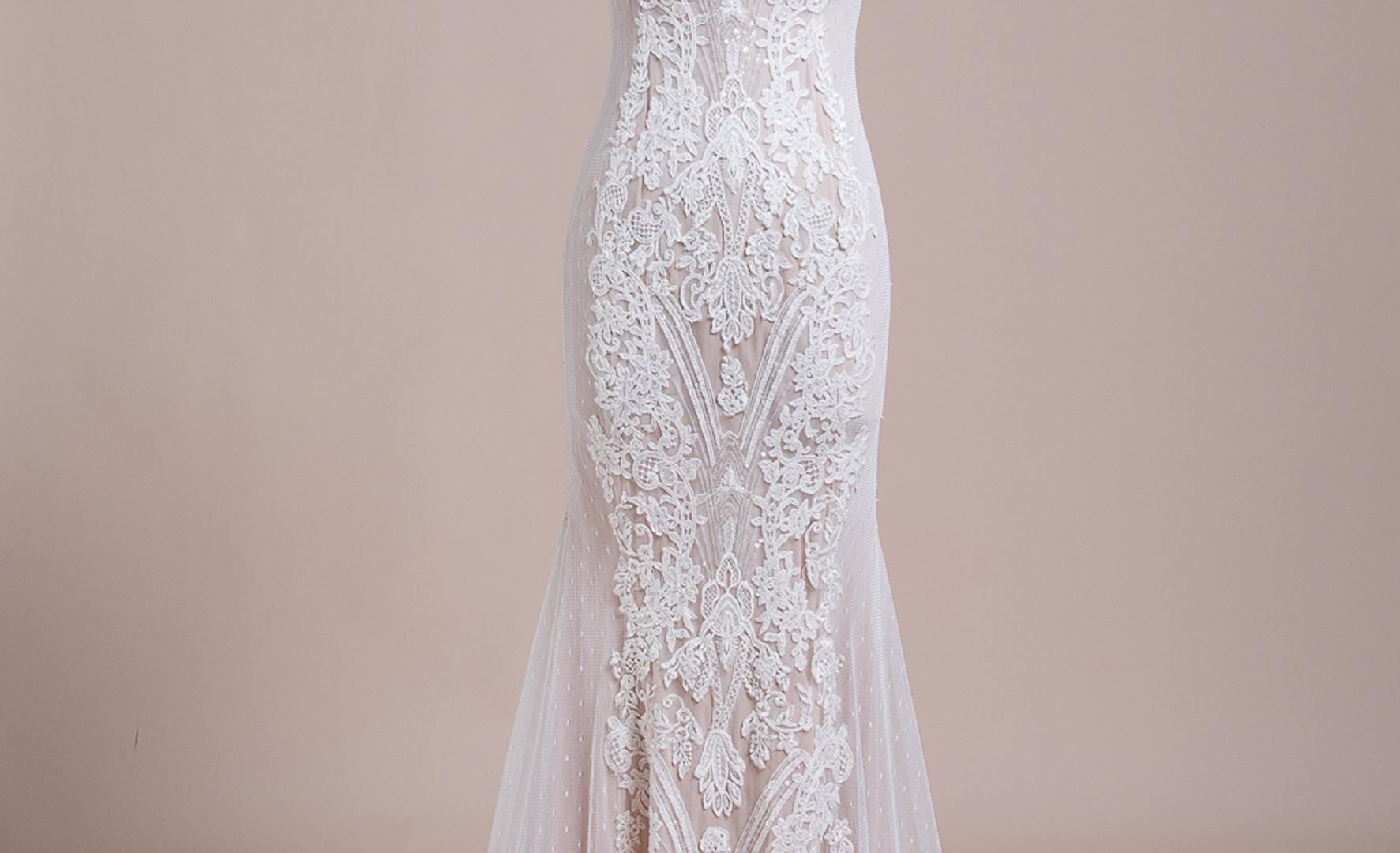 dress-44+.jpg