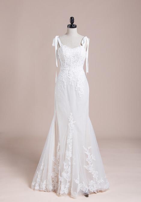 dress-55.JPG