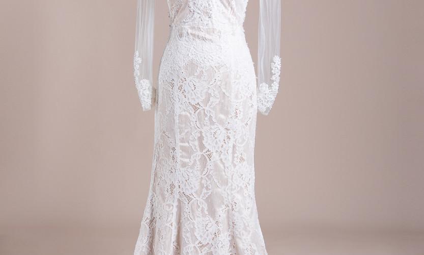 dress-36.JPG