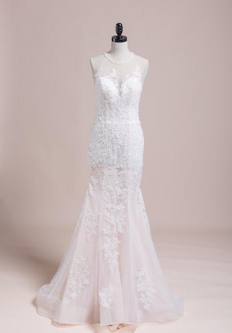 dress-6+.jpg