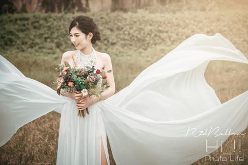 攝影Ho 造型Vanessa (9).jpg