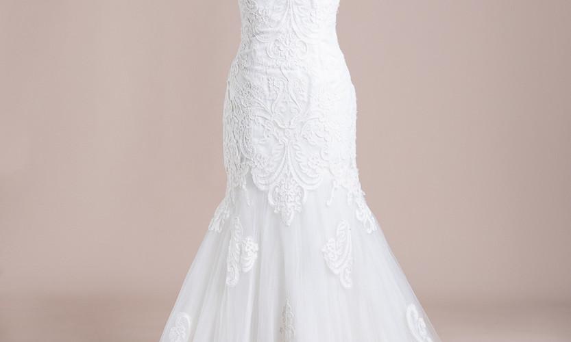 dress-49.JPG